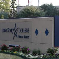 Etats-Unis : un étudiant terrorise un campus avec un cutter