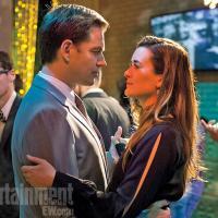 NCIS saison 10 : Ziva bientôt dans les bras de Tony ? (SPOILER)
