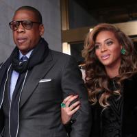 Beyoncé : Jay-Z lui offre une île en cadeau, tout simplement