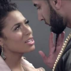 La Fouine : Ma Meilleure, le clip amoureux avec Zaho