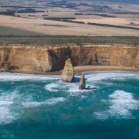 Australie : 6 jobs de rêve et... 40 000 CV
