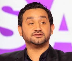 Cyril Hanouna avait proposé un job à Florian Gazan