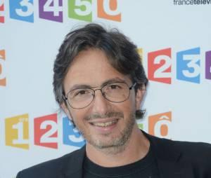 Florian Gazan prêt à rejoindre TPMP