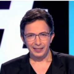 Florian Gazan : oui à Cyril Hanouna, un grand non aux Anges 5
