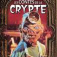 Les contes de la crypte a inspiré la mini-série