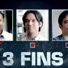 Hawaii 5-0 saison 3 : votez pour le coupable de l'épisode ce soir sur M6 (SPOILER)