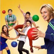 Glee saison 4 : une incroyable demande en mariage dans le final (SPOILER)
