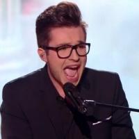 The Voice 2 : Pourquoi Olympe est déjà gagnant ?