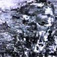 Le Général Zod nous adresse un message dans une vidéo virale de Man of Steel