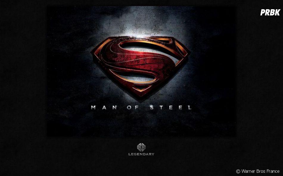 Man of Steel s'annonce très dark