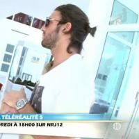 Les Anges de la télé-réalité 5 : Ayem jalouse et Thomas déçu par Nabilla