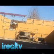 Secret Story 7 : des plans de la maison en 3D dévoilés ?