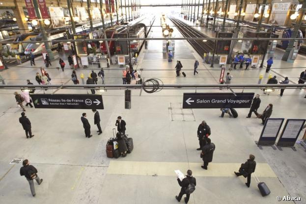 La SNCF est accusée de discrimination sur son personnel