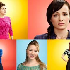 Awkward saison 3 : changements, amour et questions pour le retour de Jenna (SPOILER)