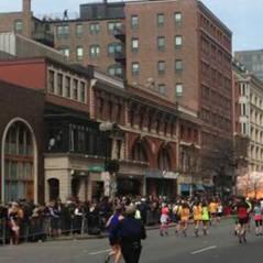"""Attentat de Boston : l'""""homme sur le toit"""" affole le Web"""