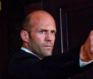 Jason Statham très badass dans Parker