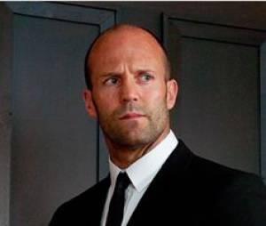 Jason Statham en quête de vengeance dans Parker