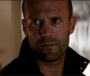 Jason Statham va nous en mettre plein les yeux dans Parker