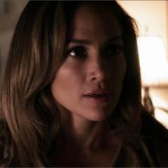 Parker : Jennifer Lopez prête à se déshabiller pour Jason Statham ?