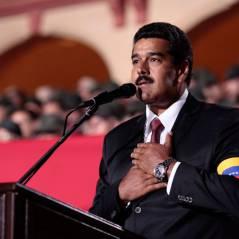 Venezuela : au moins sept morts dans les manifestations anti-Maduro