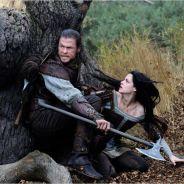 Kristen Stewart : la suite de Blanche-Neige et le Chasseur programmée