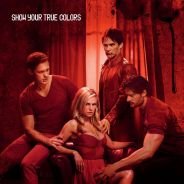 True Blood saison 6 : des morts à venir (SPOILER)