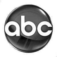 ABC : 4 futures séries dévoilées avant l'heure ?