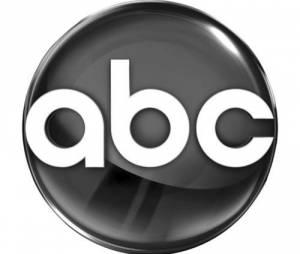ABC dévoile par erreur 4 noms de futures séries