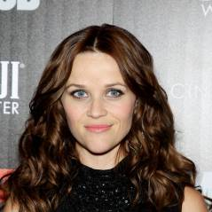 Reese Witherspoon : séjour en garde à vue après un verre de trop