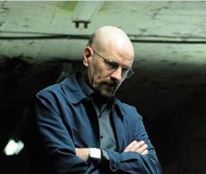 Piqué ressemble de plus en plus à Walter de Breaking Bad