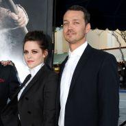 Kristen Stewart et Rupert Sanders : rendez-vous secret ? Revoilà les rumeurs !