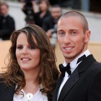 Laure Manaudou : Frédérick Bousquet s'explique sur leur couple