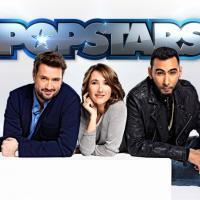 """Popstars : une nouvelle édition """"mo-derne"""""""