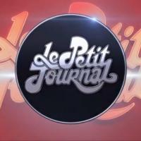 Le Petit Journal de Yann Barthès : une nouvelle formule à cause d'audiences en baisse ?