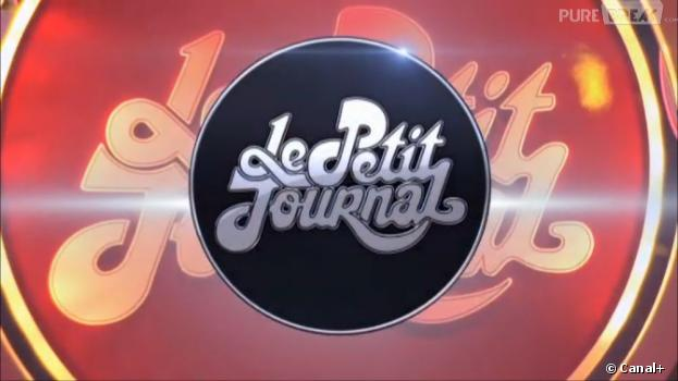 Le Petit Journal prépare une nouvelle formule