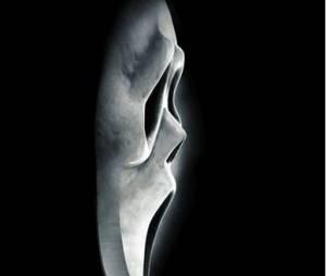 Scream, le tueur en série va remplacer Dexter