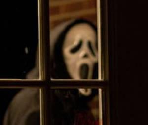 Scream va faire un tour à la télé