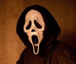 Scream pourrait aussi avoir un 5ème film