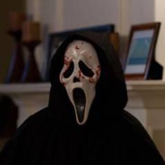 Scream : bientôt la série ? MTV s'offre un pilote prometteur