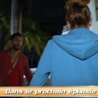Les Anges de la télé-réalité 5 : Samir/Vanessa, enfin l'heure de la rupture ?