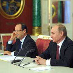 Mariage pour tous : les Français bientôt interdits d'adoption en Russie ?