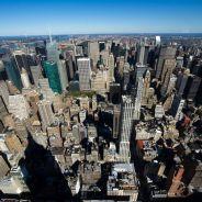 Empire State Building : il se suicide du 86ème étage et survit