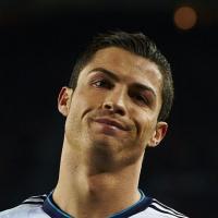 Cristiano Ronaldo (encore) accusé de tromper Irina Shayk : sa réponse à Miss BumBum sur Twitter