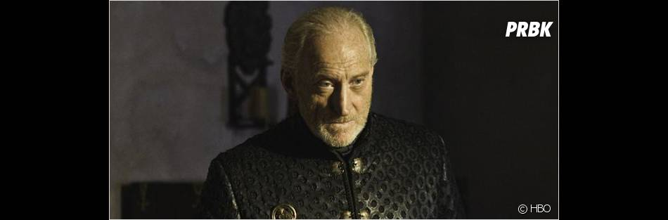 Tywin est machiavélique dans Game of Thrones