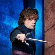 Game of Thrones saison 3 : un mariage arrangé surprenant dans l'épisode 5 (SPOILER)