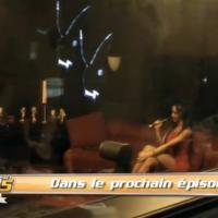 Nabilla Benattia (Les Anges 5) : une interview exhib pour Playboy Radio