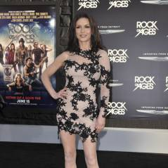 Catherine Zeta-Jones : nouvelle hospitalisation pour soigner sa bipolarité