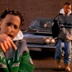 """Kris Kross, mort de Chris Kelly : le duo de mini-rappeurs des 90's perd un de ses """"jumpers"""""""