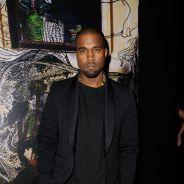 Kim Kardashian enceinte : Kanye West efface sa timeline Twitter et laisse une mystérieuse date