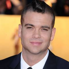 Mark Salling : l'acteur de Glee contre-attaque dans son affaire d'agression sexuelle